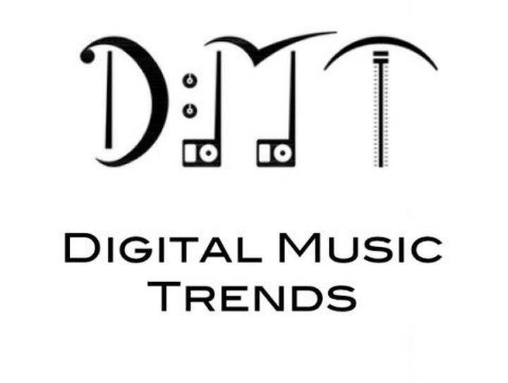 D_M_T