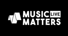 Songtrust at Music Matters