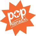 Pop Montreal