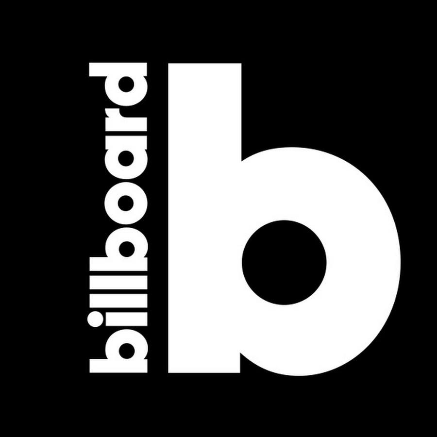 billboard logo-1