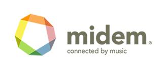 Songtrust @ Midem