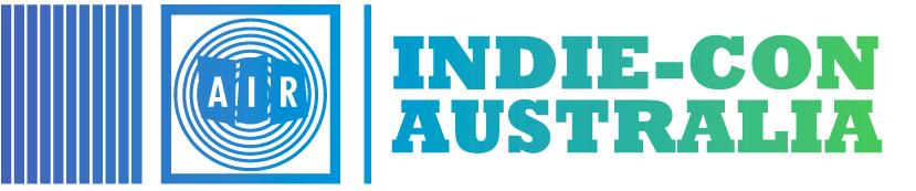 Songtrust @ Indie Con