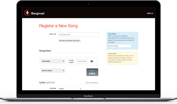 [Why Songtrust] Computer_Mock.jpg