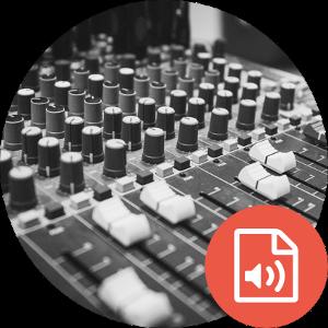 Recording_Circle.png