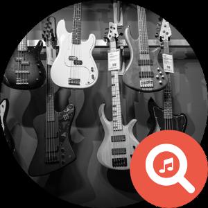 Guitars_Circle.png