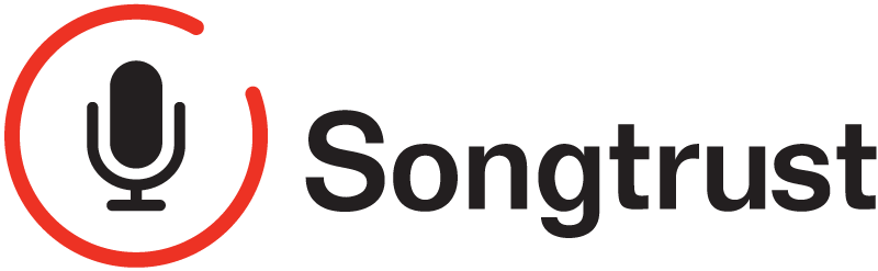 Songtrust Logo.png
