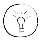 Values_Innovation