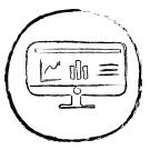 PlatformTour_AdaptablePlatform