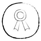 PlatformTour_IndustryCredibility