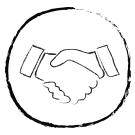 PlatformTour_ReliablePartner