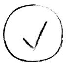 PlatformTour_SingularFocus