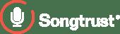 ST_Logo_R_White_Large