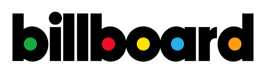 billboard-logo
