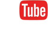 youtube_certified_logo_white