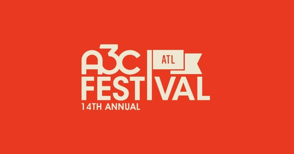 Songtrust at A3C