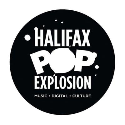 halifax7.jpg