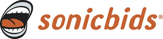 logo-sonicbids-horizontal-lockup-color_4-1