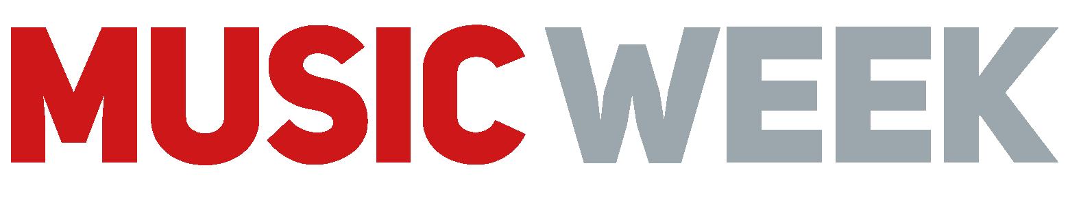 musicweek-logo