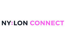 Songtrust at NY:LON