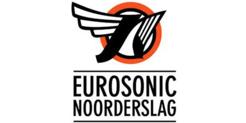 Songtrust at Eurosonic Noordeslag