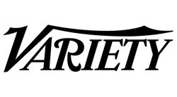variety-vector-logo