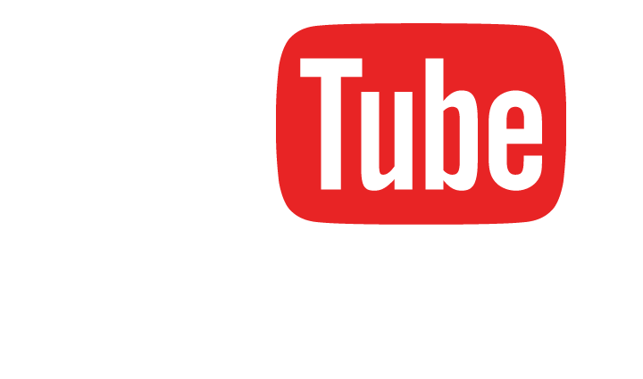 youtube_logo_cmyk_color_certified_full_lc-noBG.png