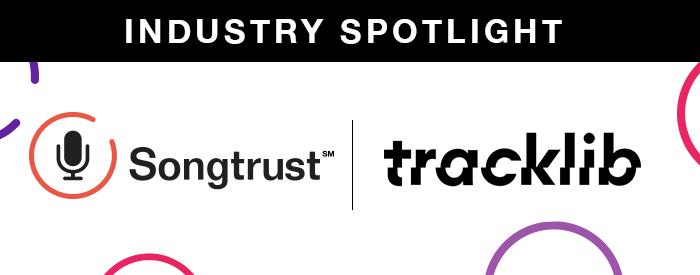 Industry Spotlight: Discussing Sampling with Tracklib